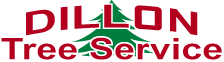 Dillon-Tree-Services-Logo
